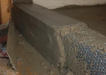 Ceramic Surfaces Inc St George Utah Call 435 275 2411